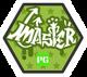 Master PG