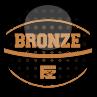 Bronzeball