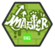 Master DG
