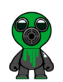 Gas mask steam punk.png