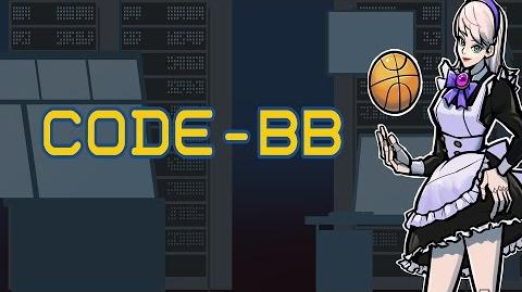 Prototype Team Code-BB