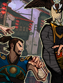 Ace of wulin -4 2.png
