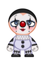 Clown white face.png