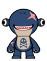 Pirate shark.png