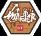 Master CT