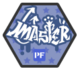 Master PF
