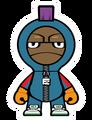 Hood engineer.png