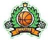 Masters League