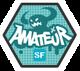 Amateur SF