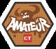 Amateur CT