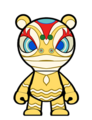 Lion Yellow.png