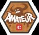 Amateur C