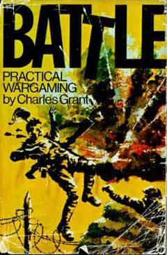 Battle cover