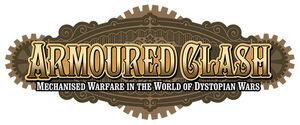 Armoured-clash-logo