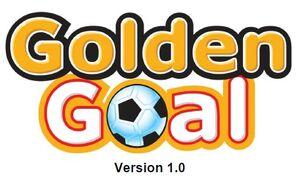 GoldenGoal