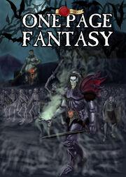 Fantasy Final