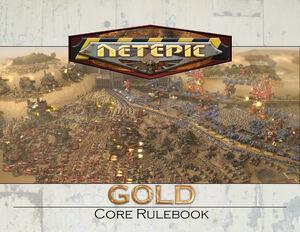 NetEpic