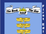 The Book and Gun