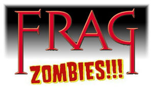 FragZombies