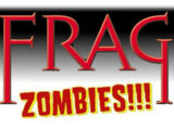 Frag Zombies