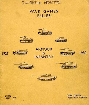 Wargamerules19251950