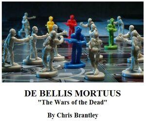 DeBellisMortus