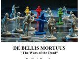 De Bellis Mortuus