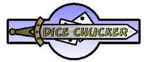 DiceChucker