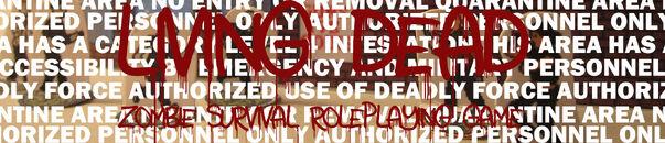 Logoccopy copy