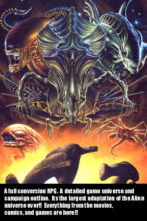 Alien-Fuzion-Cover