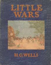 Littlewars2