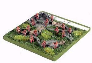 Command Horizon Two