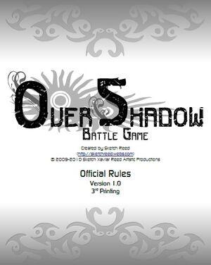 OverShadow