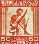 Granchaco