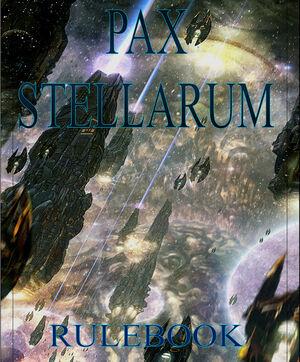 Pax Stellarum