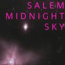 SalemMidnightSky