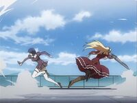 Freezing-03-satellizer-miyabi-battle