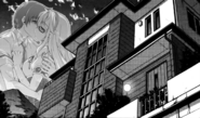 Kazuya and Satellizer Wallpaper 7