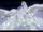 Screen-Shot-2013-12-24-at-12.29.45-AM.png