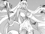 Arcadia Aoi