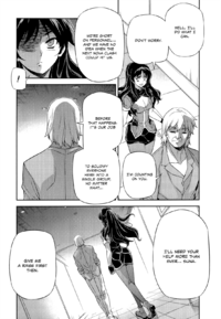 Gengo and Suna plot