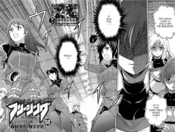 Chapter 068 Cover