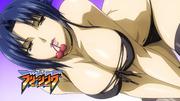Miyabi imagen 2