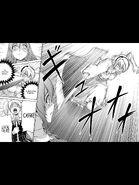 Zero Chapter 26 cassie-arc2c