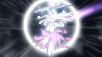 Satellizer holly wings speed