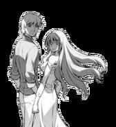 Gengo and Maria render (1)
