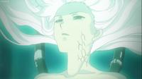 Maria anime