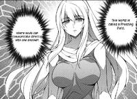 Cassandra004