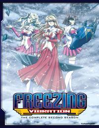 Freezing-Vibration-tv-anime-bd-cover
