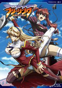 Freezing-tv1-12end-anime-dvd-89e7b